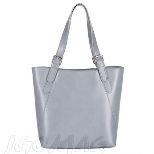f7ce59d9f8fe2 Skórzane torebki damskie w sklepie internetowym Sklep Torebki.