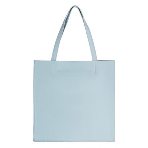 3d0092b2f9aa7 Skórzane torebki damskie w sklepie internetowym Sklep Torebki.
