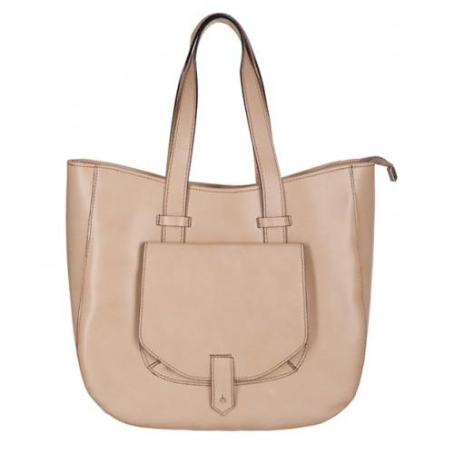 961a4dda3769c Skórzane torebki damskie w sklepie internetowym Sklep Torebki.