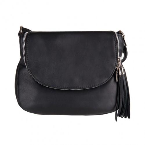 e11b543abeda3 Wyniki wyszukiwania dla   modne torebki na