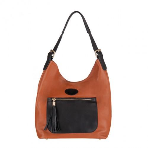 230c462354c85 Skórzane torebki damskie w sklepie internetowym Sklep Torebki.