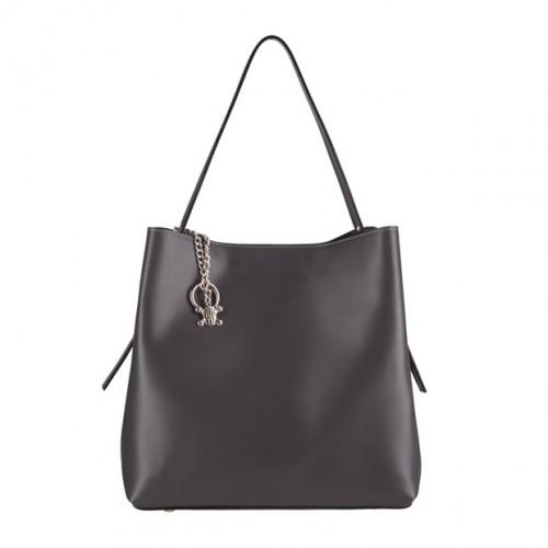19315bcf3af72 Skórzane torebki damskie w sklepie internetowym Sklep Torebki.