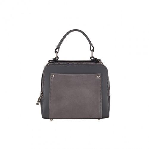 dc11ea4439974 Skórzane torebki damskie w sklepie internetowym Sklep Torebki.