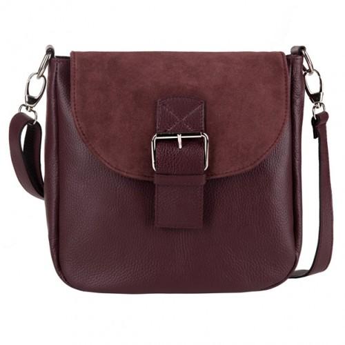 88144e1462df6 Wyniki wyszukiwania dla   torebki listonoszki torebka listonoszka z ...
