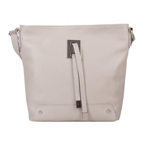 50954ea3eeadc5 Damskie torebki, paski, portfele i wiele innych w sklepie ...