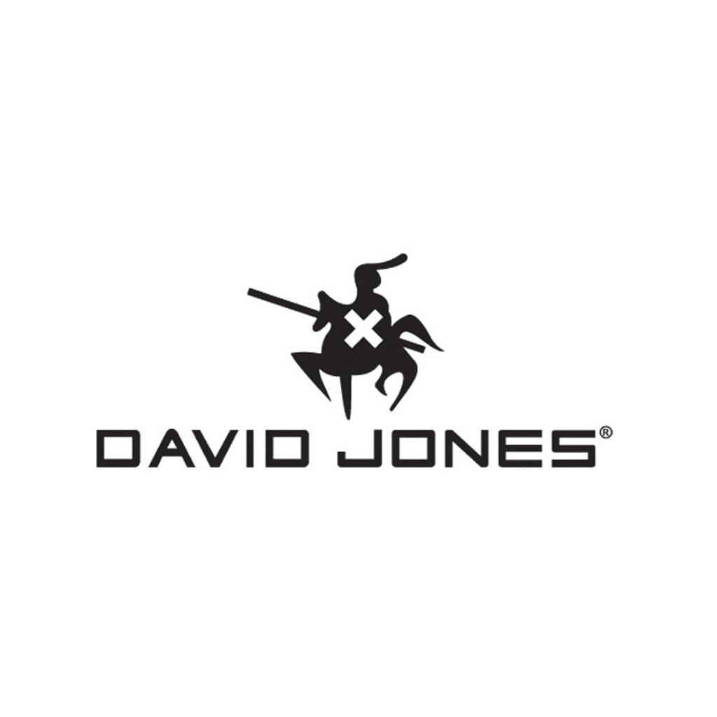 David-Jones.png