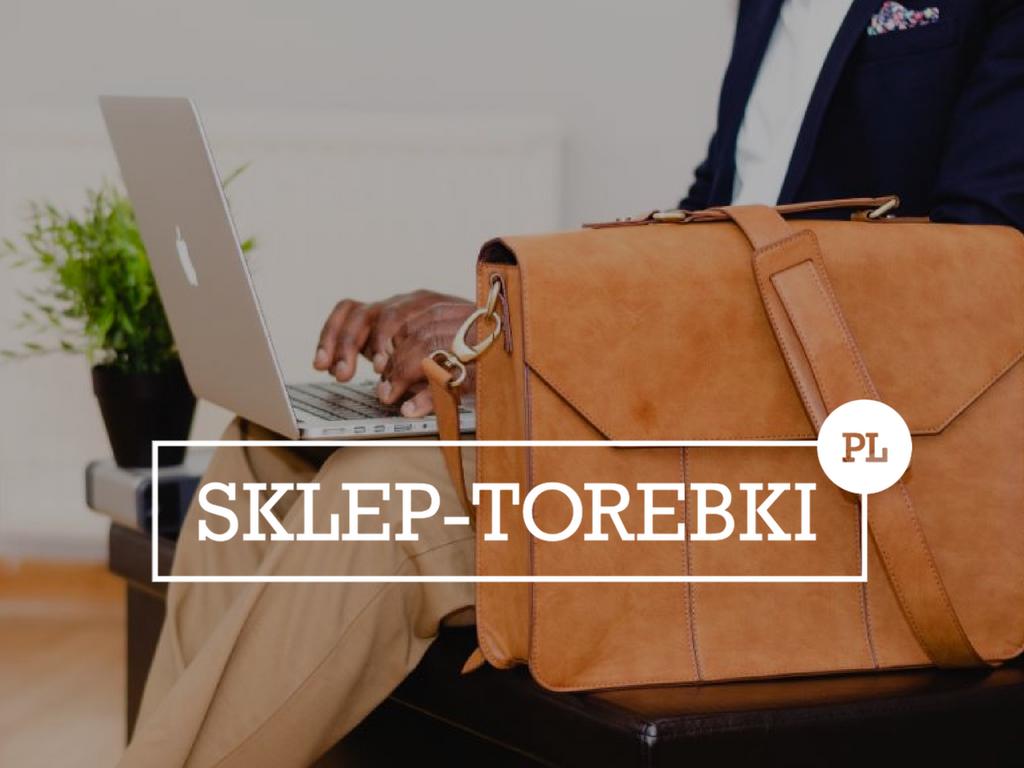 Jak dbać o torebkę ze skóry naturalnej?