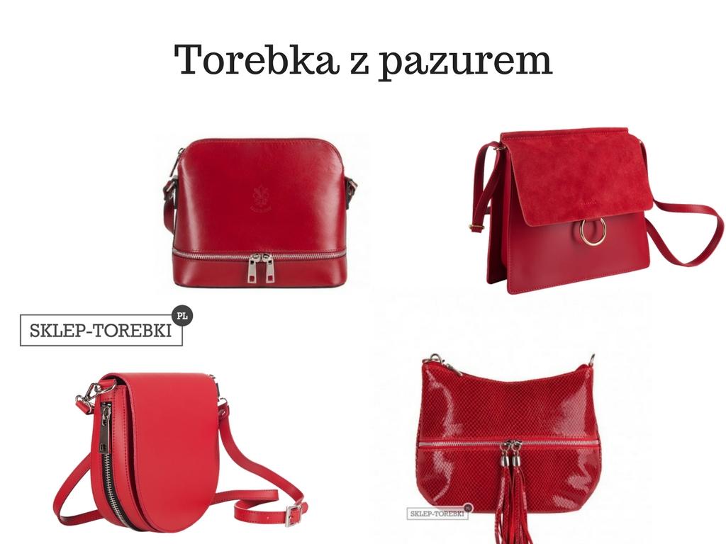 b18d50db553f5 Modne torebki na kwiecień!   Blog sklep-torebki.pl
