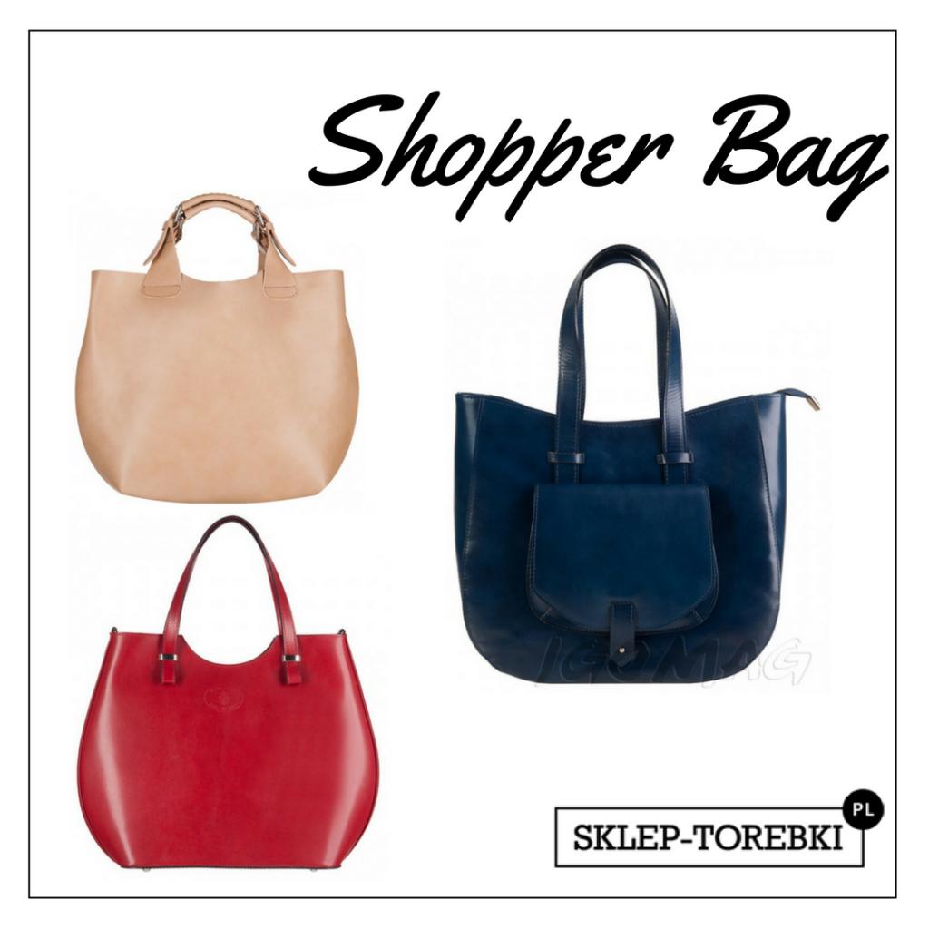 Jak dobrać torebkę do osobowości? Blog sklep torebki.pl