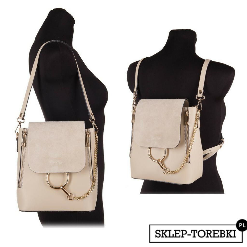 3612660e423cf Jaką torebkę kupić do szkoły    Blog sklep-torebki.pl