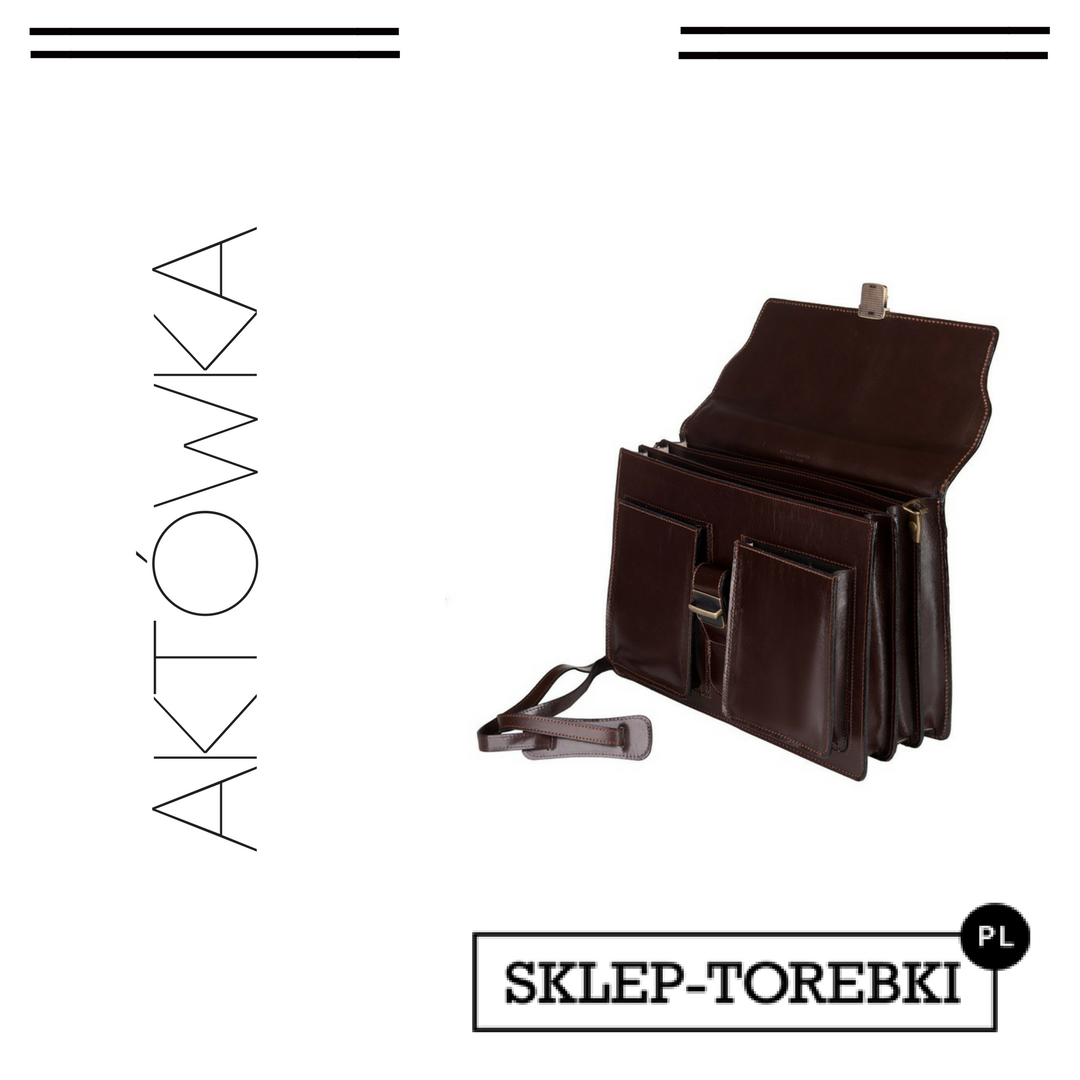 Rodzaje torebek krótki przewodnik Blog sklep torebki.pl