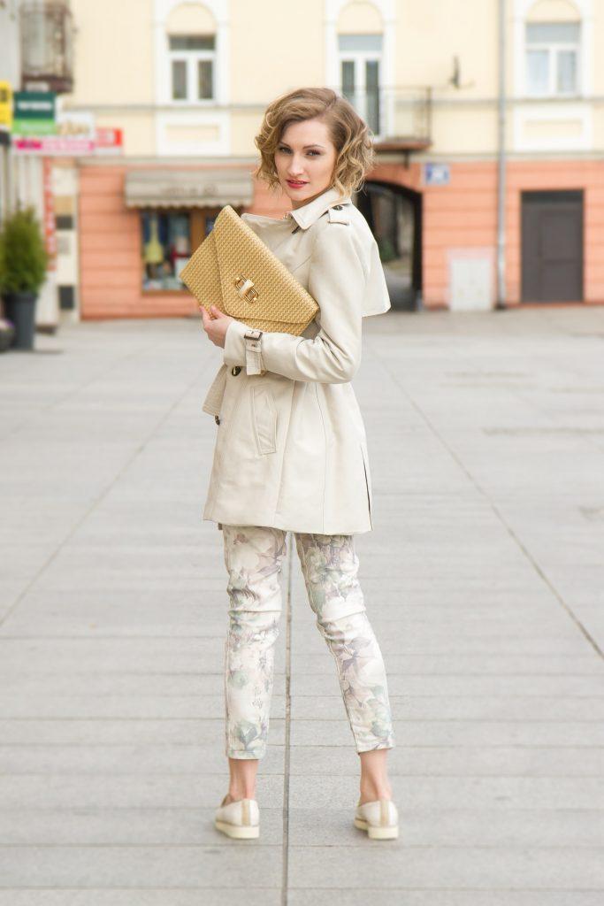 a2e63d6c1662d Jak dobrać torebkę do ubioru? / Blog sklep-torebki.pl