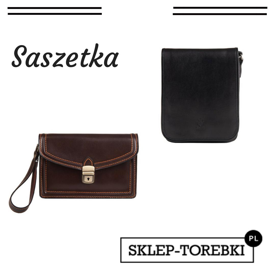 8793a000a3d47 Rodzaje torebek - krótki przewodnik / Blog sklep-torebki.pl