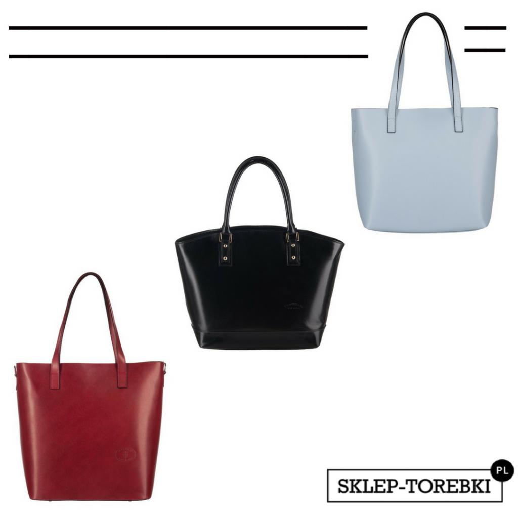 shopper_bag