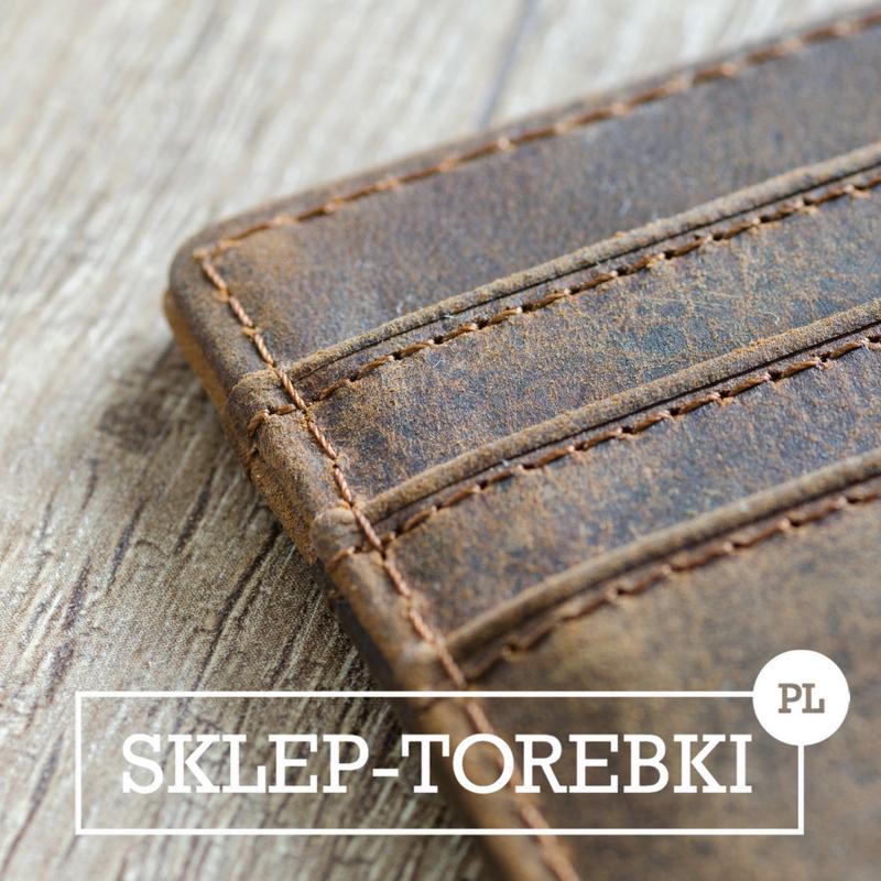 Skórzany portfel - jak kupować? Praktyczne porady