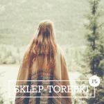 Moda czerpie z natury – zobacz kolekcję Słoń Torbalski!