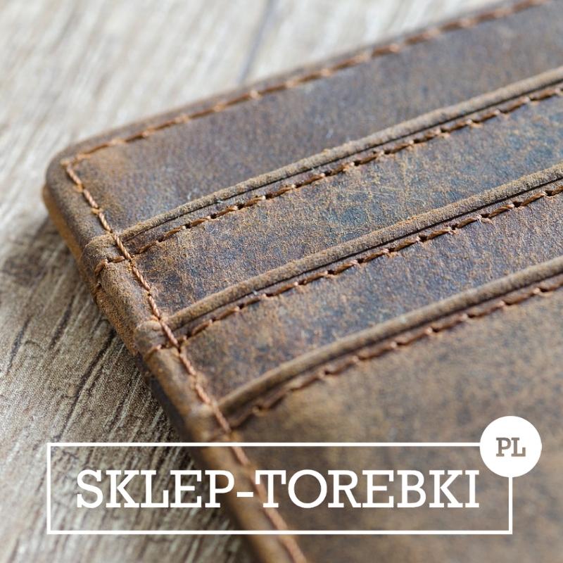 Czy skórzany portfel to dobry pomysł na prezent dla mężczyzny?