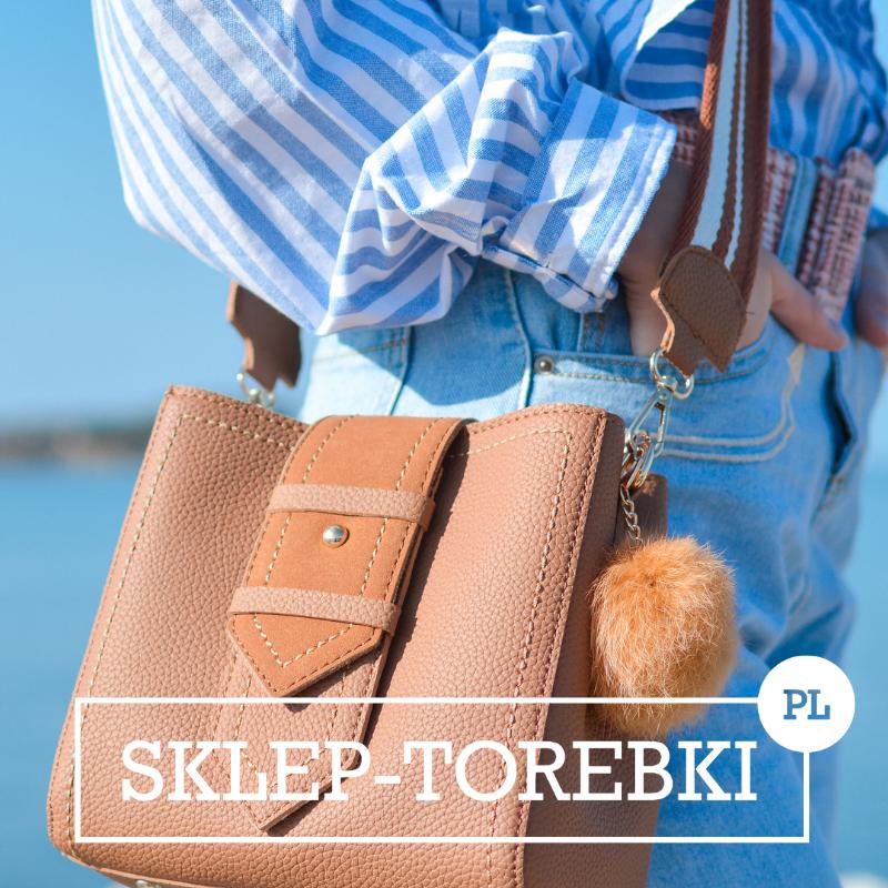 Skórzane torebki za mniej niż 150 zł – przegląd klasyki i trendów