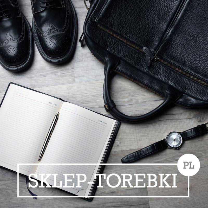 e261272a2bf31 Torebka   Blog sklep-torebki.pl