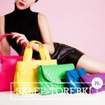 Jak dobrać kolor torebki do butów, sukienki i… osobowości?