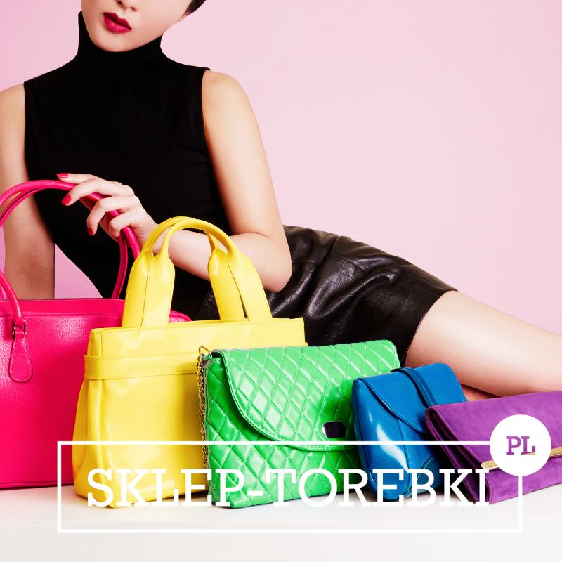 b6aee99bf0011 Jak dobrać kolor torebki do butów