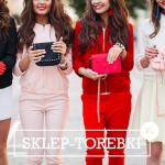 Jesień 2019 w trendach: Jak modnie nosić torebkę?