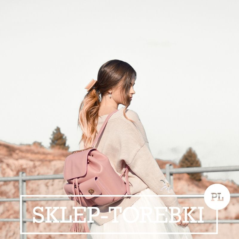 Skórzany plecak w stylu vintage – na co dzień i na letnie wojaże