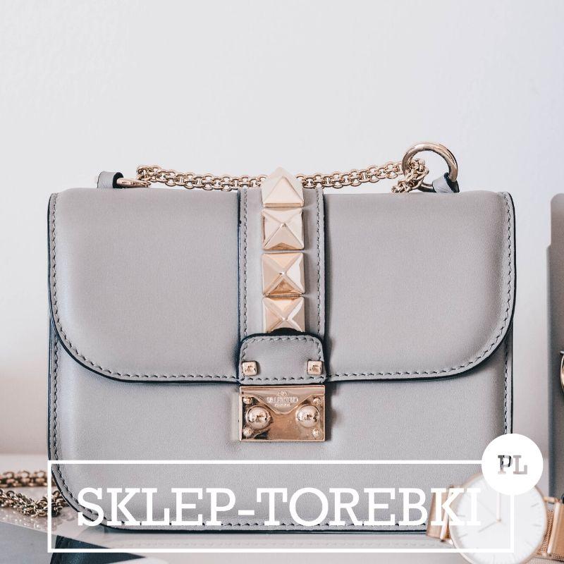 Marka Vera Pelle – włoskie torebki, które zachwycają stylem