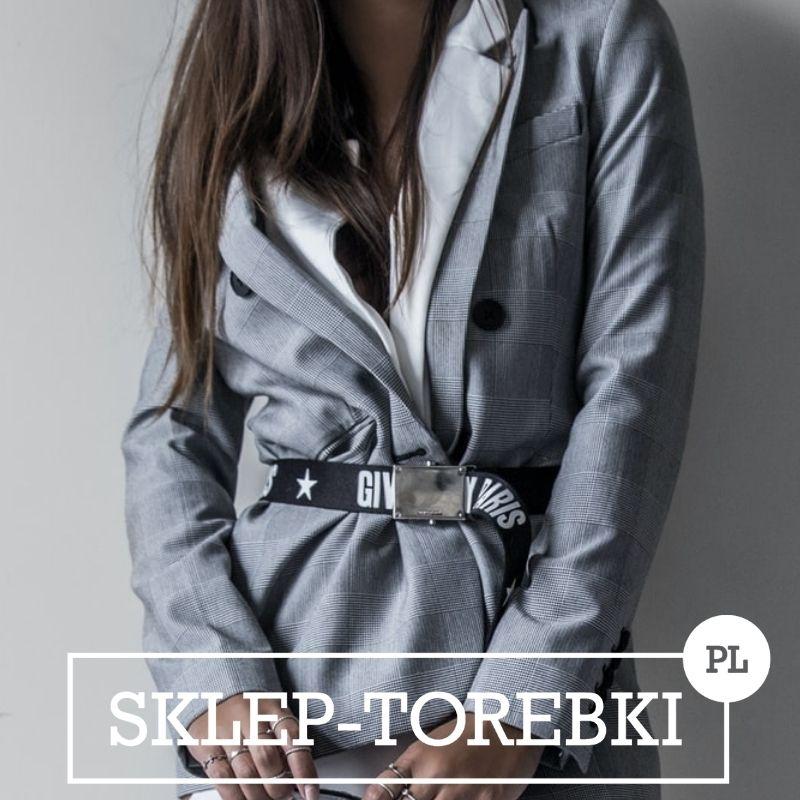 Pasek do płaszcza – trend prosto z wybiegów, który odmieni Twoje zimowe stylizacje!